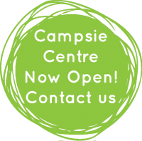 campsie-now-open